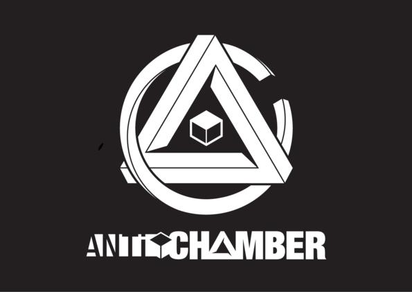 GOTY2013-Antichamber
