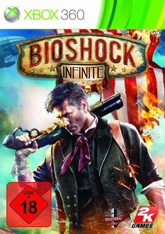 GOTY2013-Bioshock-Infinite