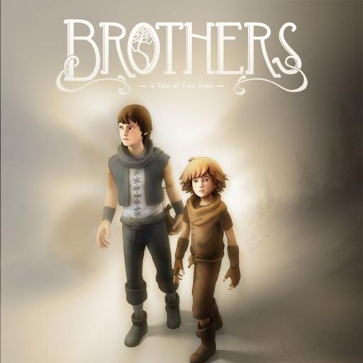 GOTY2013-Brothers