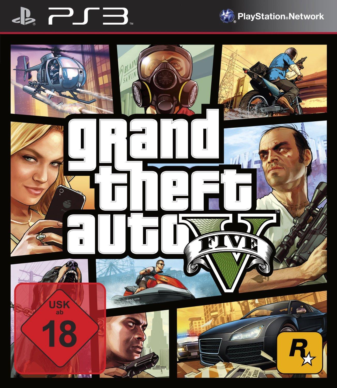 GOTY2013-GTA5