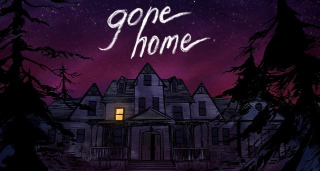 GOTY2013-Gone-Home