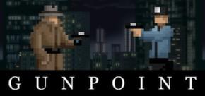 GOTY2013-Gunpoint