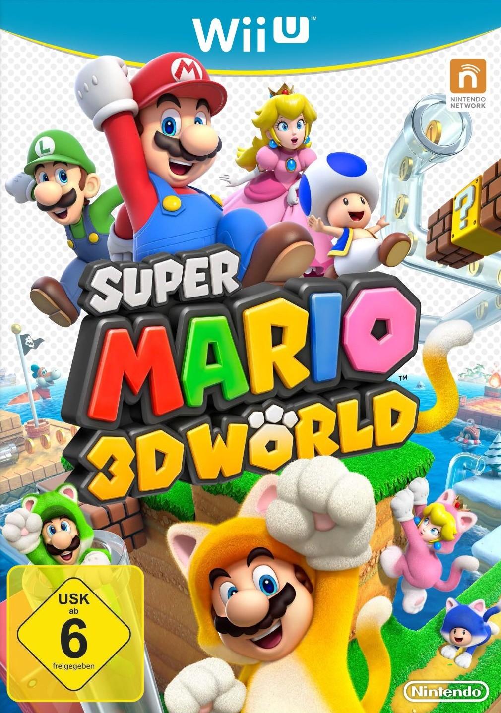 GOTY2013-Super-Mario-3D-World