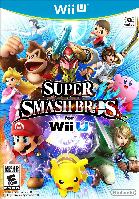 Super_Smash_Bros_Wii_U