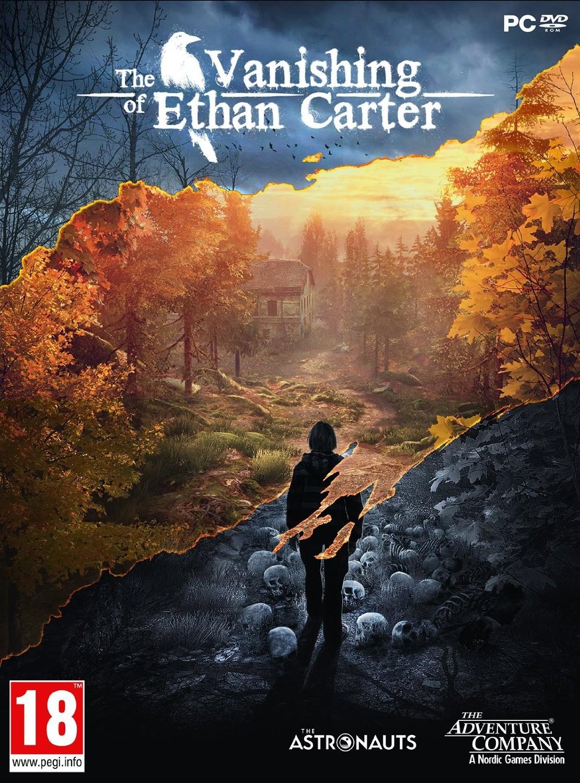 Vanishing_of_Ethan_Carter