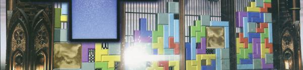 344-The_New_Tetris_[Game]
