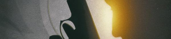 362-Goldeneye_007_Wii