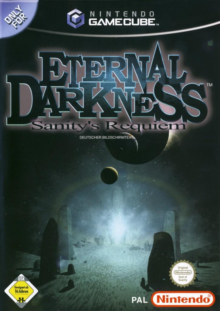 Eternal_Darkness