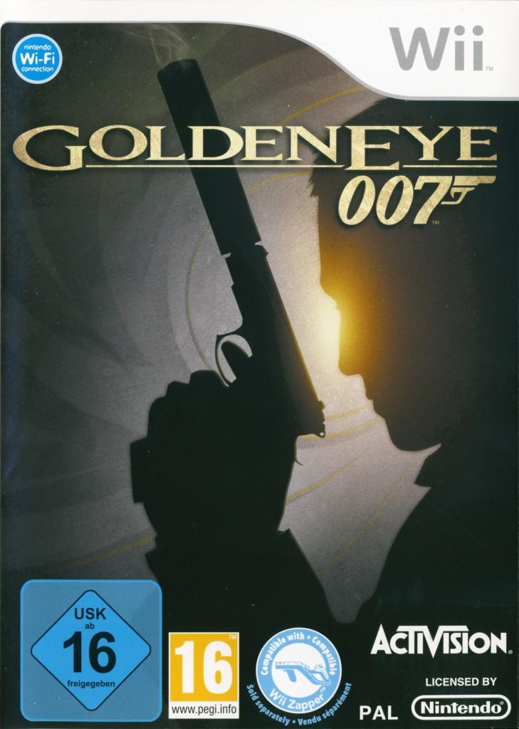 Goldeneye_007_Wii