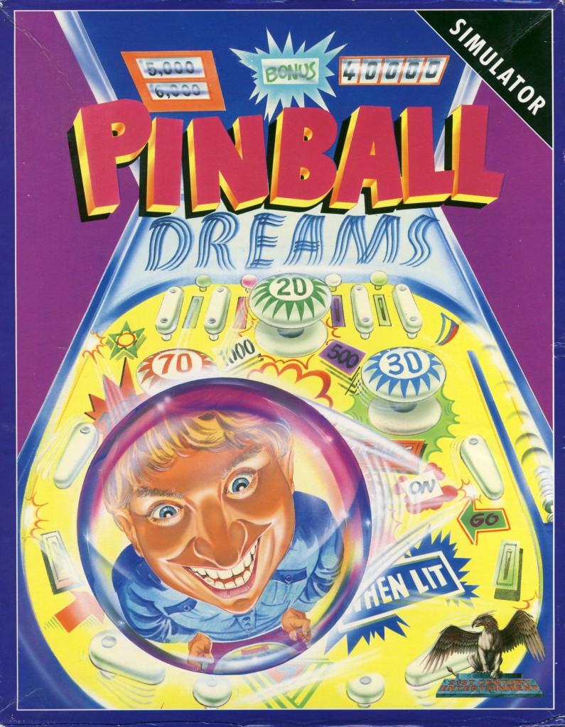 Pinball_Dreams