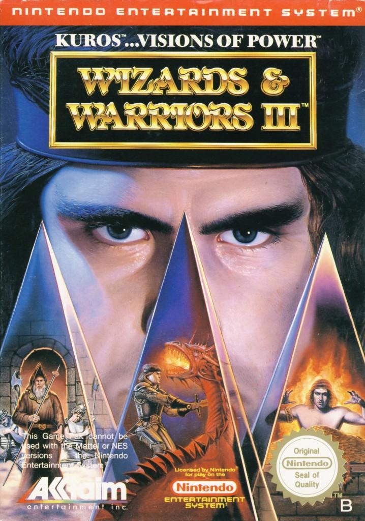 Wizards_&_Warriors_3