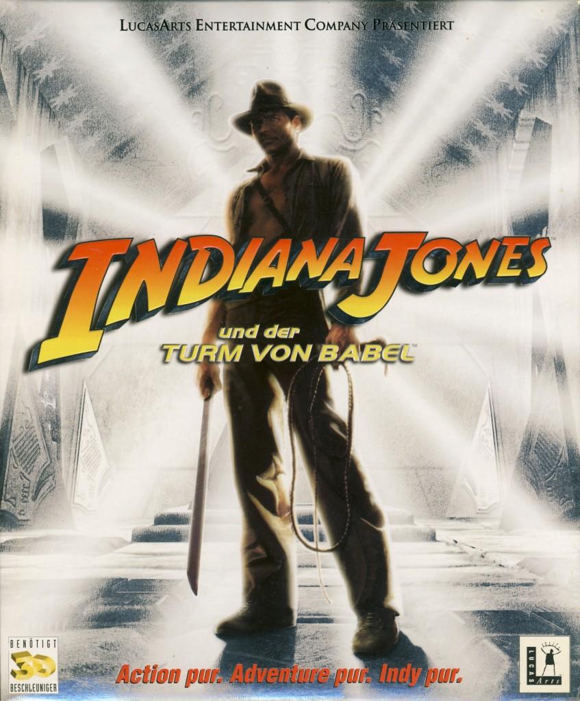 Indiana_Jones_and_the_Infernal_Machine