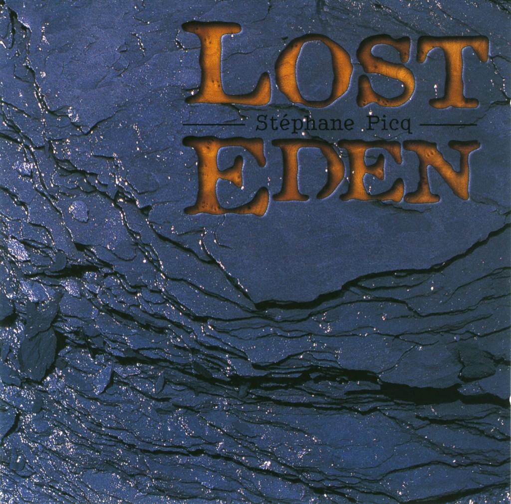 Lost_Eden