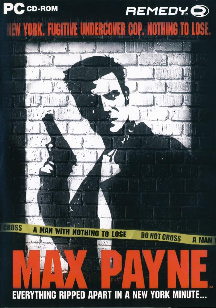 Max_Payne_1