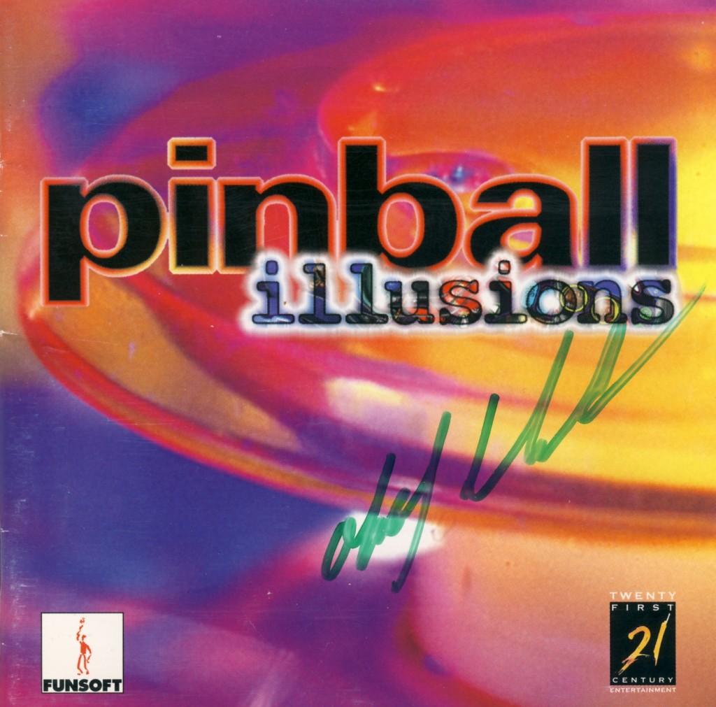 Pinball_Illusion_[PC_CD_WA]