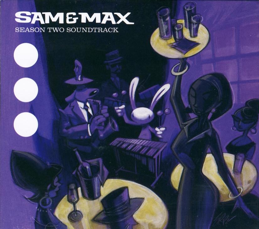Sam_&_Max_Season_2