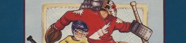 285-Eishockey_Fieber