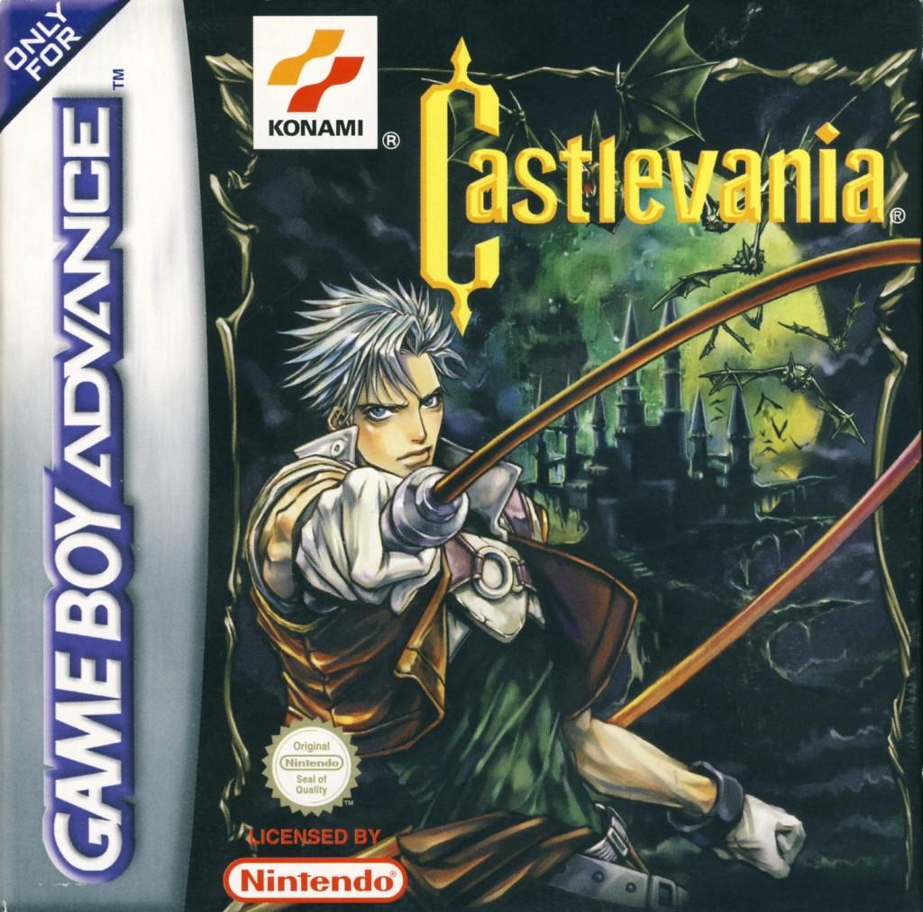 Castlevania_-_Circle_of_Moon
