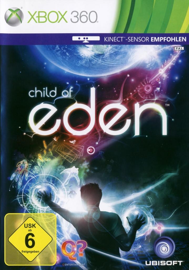 Child_of_Eden