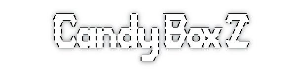 283-Candy_Box_2