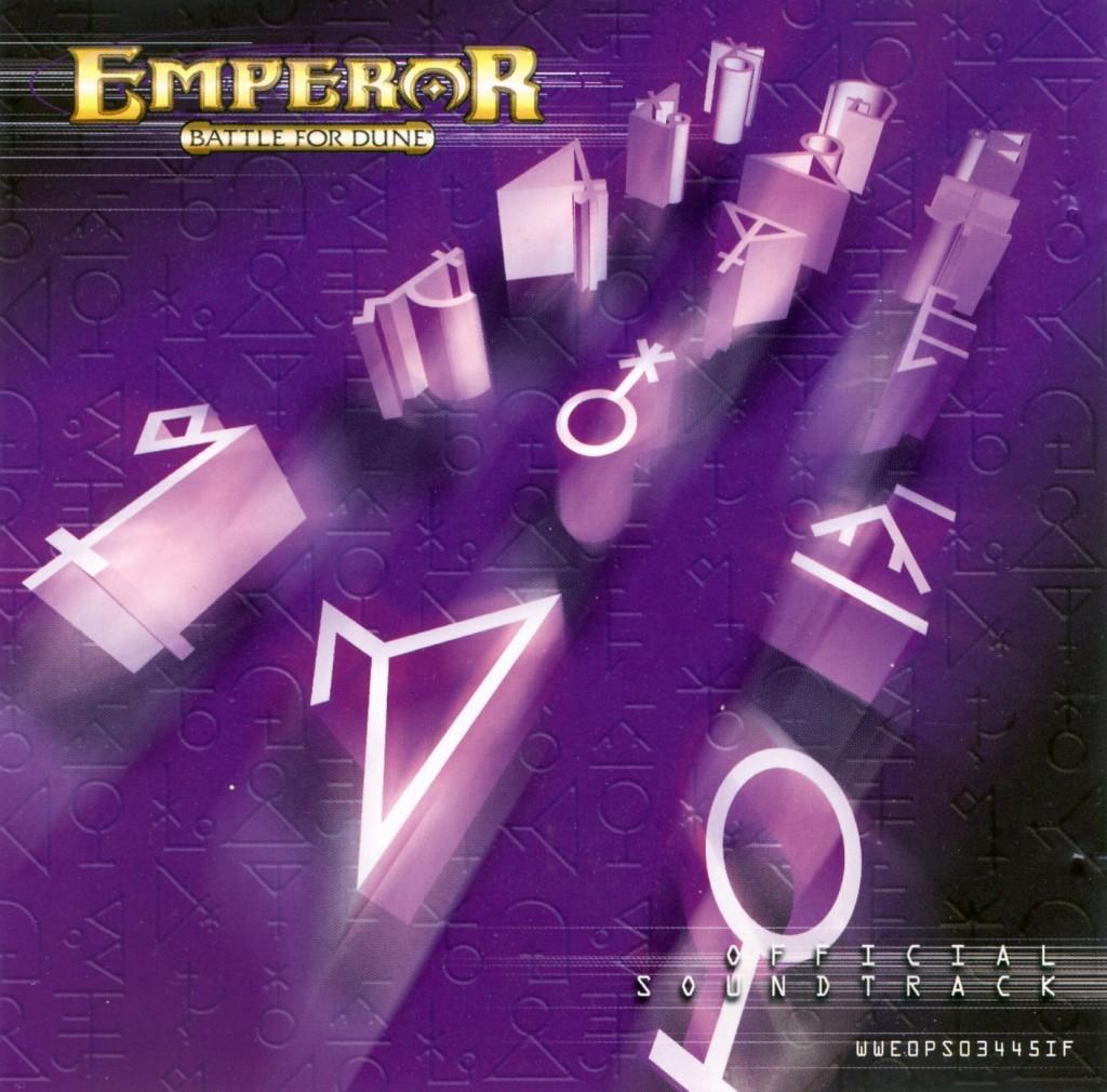Emperor_Battle_for_Dune