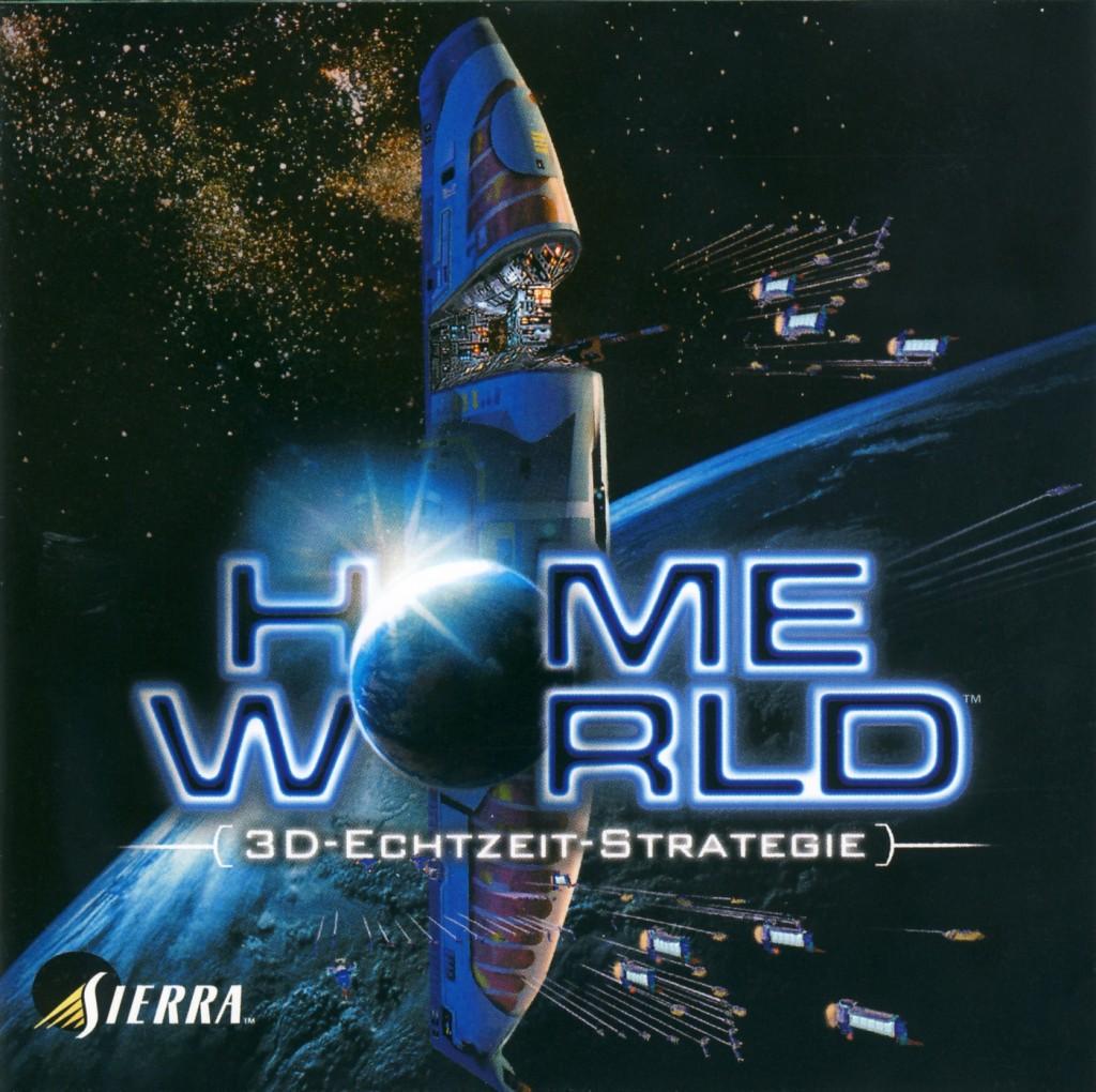 Homeworld_[PC_CD]