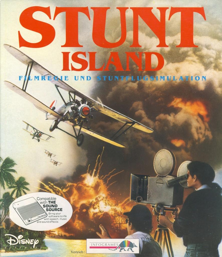 Stunt_Island