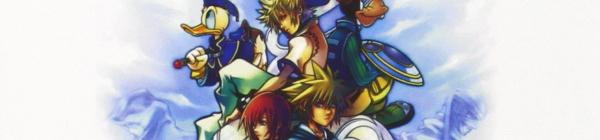 237-Kingdom_Hearts_2