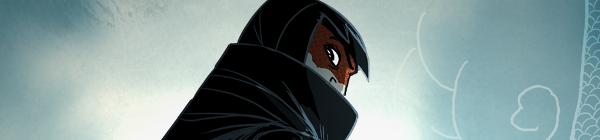 252-Mark of the Ninja