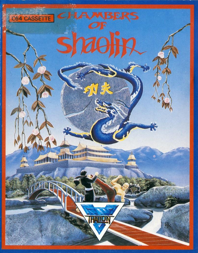 Chambers_of_Shaolin