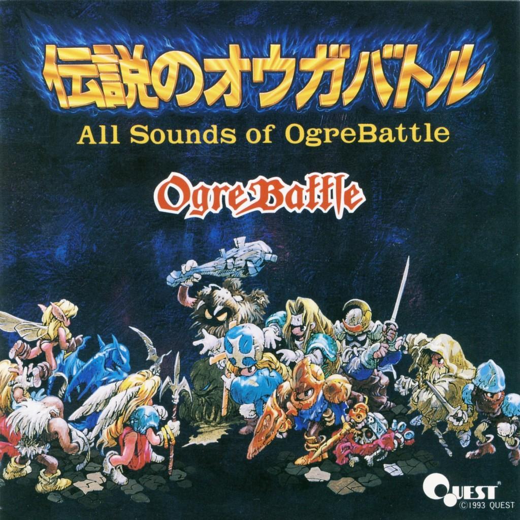 Ogre_Battle_[All_Sounds_of_Ogre_Battle]