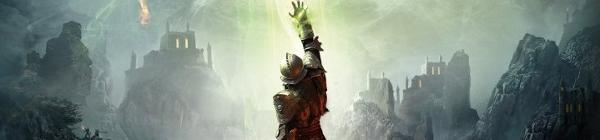 206-Dragon_Age_Inquisition