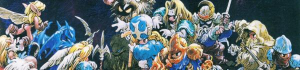 223-Ogre_Battle