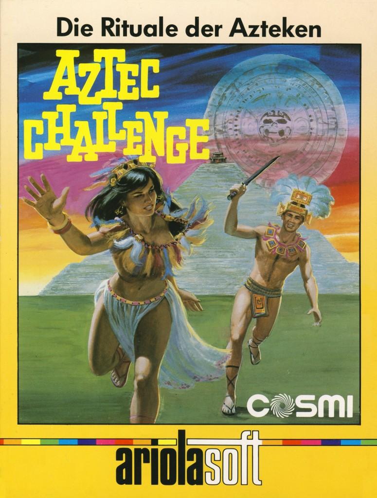 Aztec_Challenge_E
