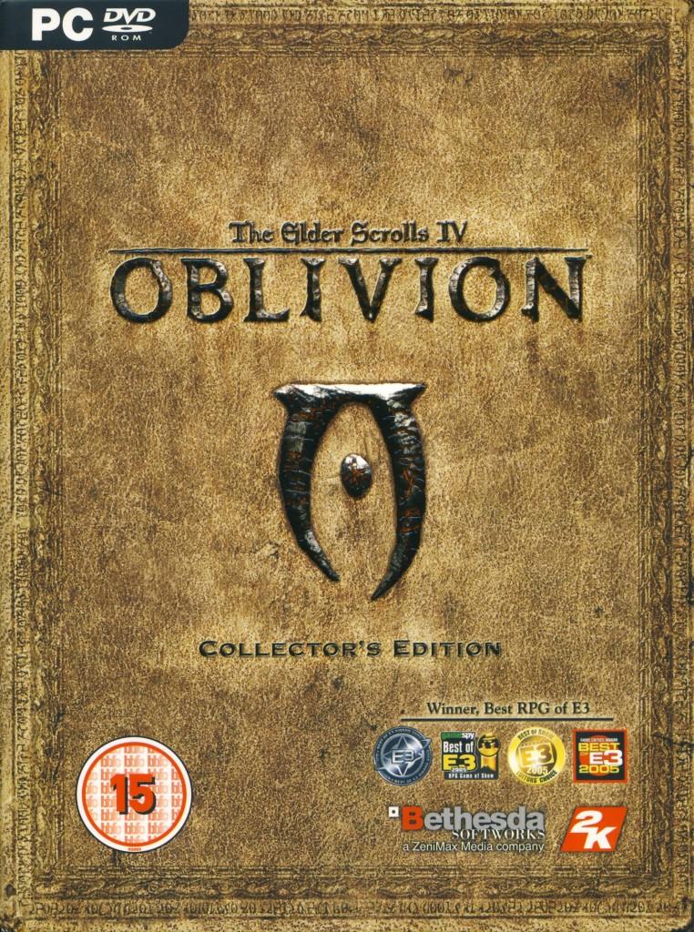 Elder_Scrolls_Oblivion