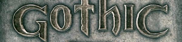 170-Gothic-3