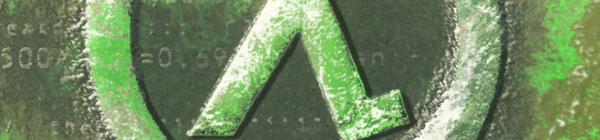 172-Half-Life_Opposing_Force