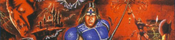 174-Castlevania_2_Belmont's_Revenge