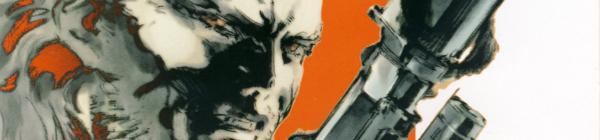 190-Metal_Gear_Solid_2