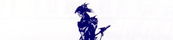 192-Final_Fantasy_4