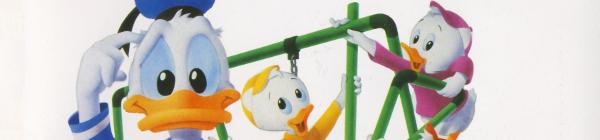 193-Donald_Duck's_Playground