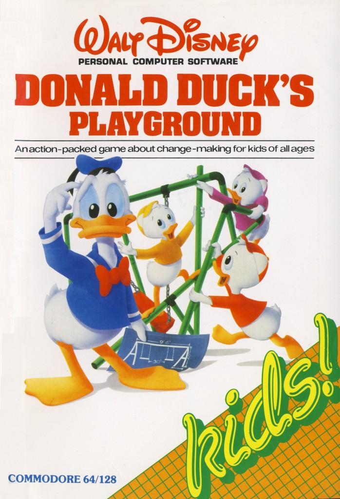 Donald_Duck's_Playground_E