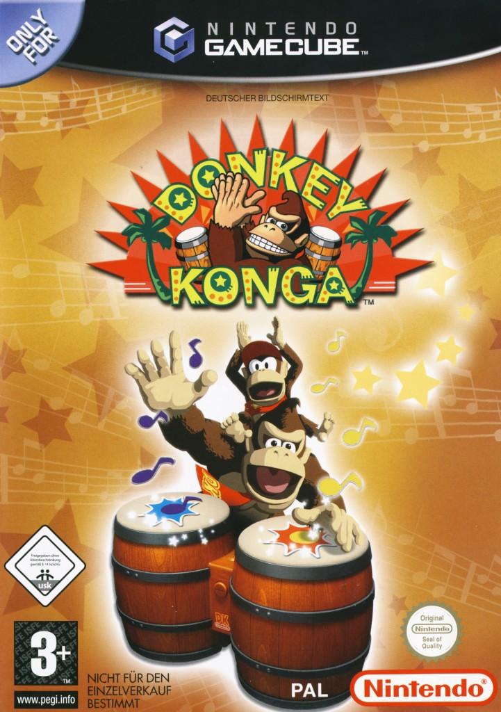 Donkey_Konga