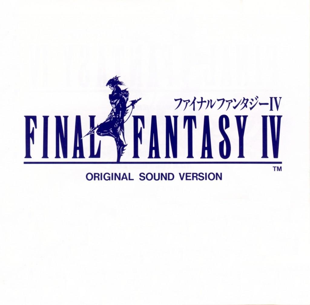 Final_Fantasy_4_CD