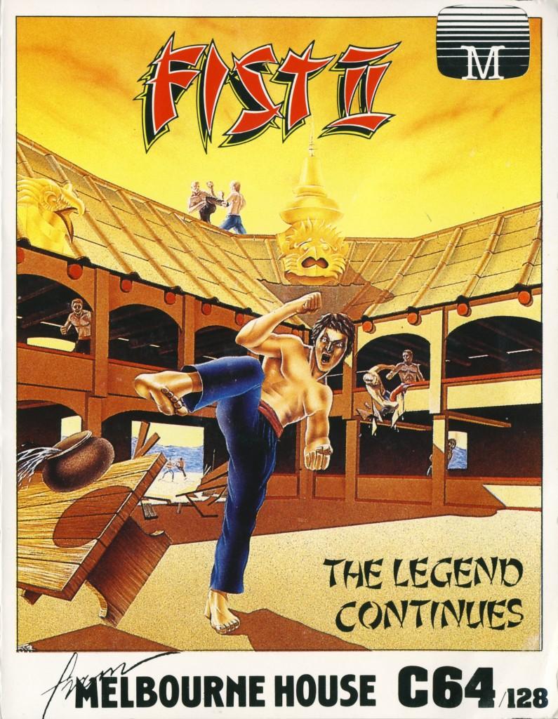 Fist_2