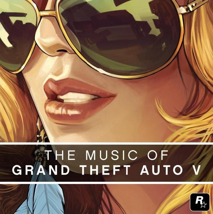 Grand_Theft_Auto_5_CD