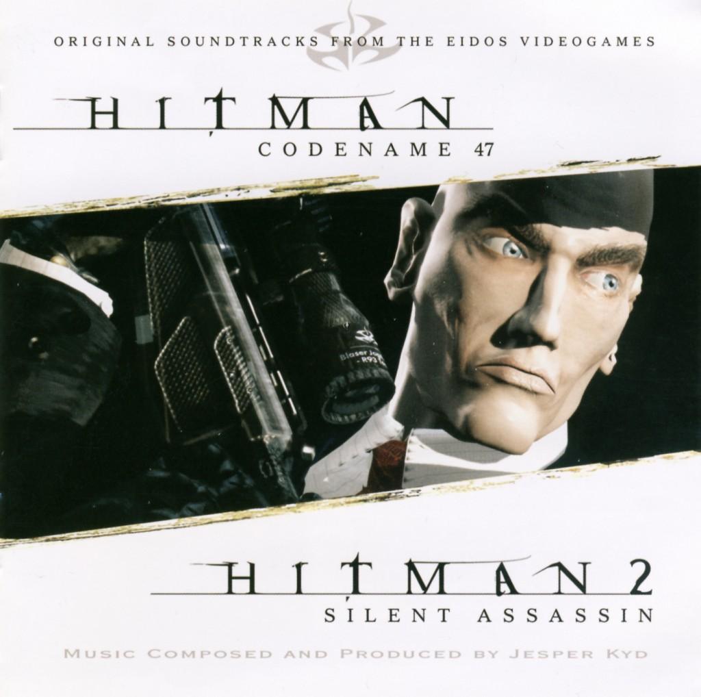 Hitman_Codename_47_[Hitman_1+2]