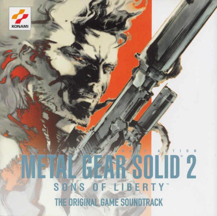 Metal_Gear_Solid_2_CD