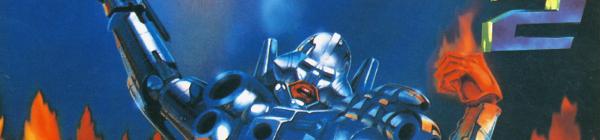 142-Super-Turrican-2