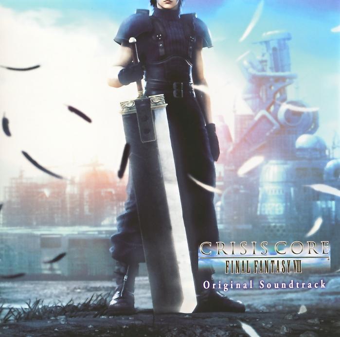 Crisis_Core_-Final_Fantasy_7_CD